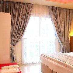 Mersin Vip House Турция, Мерсин - отзывы, цены и фото номеров - забронировать отель Mersin Vip House онлайн удобства в номере