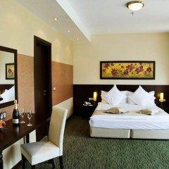 Отель RIU Pravets Golf & SPA Resort комната для гостей фото 4