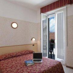 Отель Boston Италия, Стреза - отзывы, цены и фото номеров - забронировать отель Boston онлайн комната для гостей фото 2
