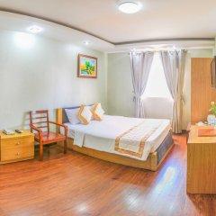 Отель Thang Long Nha Trang Вьетнам, Нячанг - 2 отзыва об отеле, цены и фото номеров - забронировать отель Thang Long Nha Trang онлайн детские мероприятия