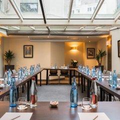 Отель La Bourdonnais Франция, Париж - 1 отзыв об отеле, цены и фото номеров - забронировать отель La Bourdonnais онлайн помещение для мероприятий