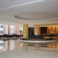Отель Yangfang Dadu интерьер отеля