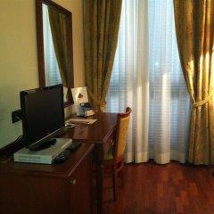 Отель Palazzo Bello Италия, Реканати - отзывы, цены и фото номеров - забронировать отель Palazzo Bello онлайн удобства в номере