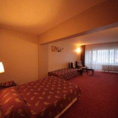 Eken Турция, Эрдек - отзывы, цены и фото номеров - забронировать отель Eken онлайн фото 19