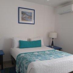 Отель Casa Santorini Мексика, Эль-Бедито - отзывы, цены и фото номеров - забронировать отель Casa Santorini онлайн фото 8