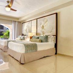 Отель Royalton Punta Cana - All Inclusive комната для гостей фото 5
