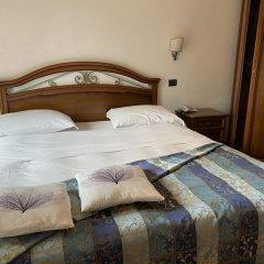 Отель Euro House Inn Фьюмичино фото 5