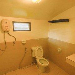 Отель Mook Lanta Boutique Resort And Spa Ланта ванная фото 2