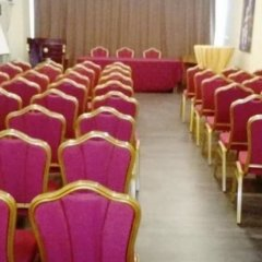 Отель Elit Hotel Balchik Болгария, Балчик - отзывы, цены и фото номеров - забронировать отель Elit Hotel Balchik онлайн помещение для мероприятий фото 2