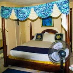 Отель Beach Sands Studio 210E - Turtle Tower Ямайка, Очо-Риос - отзывы, цены и фото номеров - забронировать отель Beach Sands Studio 210E - Turtle Tower онлайн