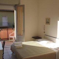 Hotel Ivette комната для гостей фото 5
