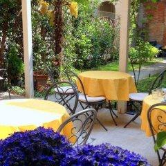 Отель 3749 Pontechiodo Италия, Венеция - отзывы, цены и фото номеров - забронировать отель 3749 Pontechiodo онлайн вид на фасад фото 3
