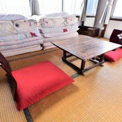 Отель Guest house Tora Никко фото 8