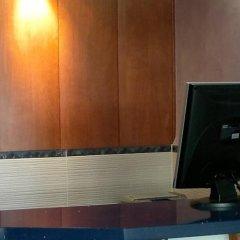 Отель Libertador Испания, Кульера - отзывы, цены и фото номеров - забронировать отель Libertador онлайн сауна