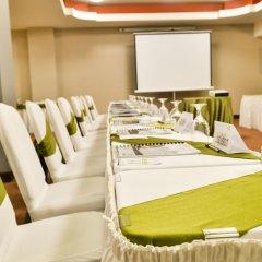 Отель Plaza San Martin Гондурас, Тегусигальпа - отзывы, цены и фото номеров - забронировать отель Plaza San Martin онлайн помещение для мероприятий фото 2