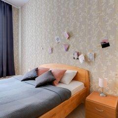 Гостиница RentHouse Heart of the City Apart. L11 в Санкт-Петербурге отзывы, цены и фото номеров - забронировать гостиницу RentHouse Heart of the City Apart. L11 онлайн Санкт-Петербург фото 13