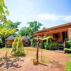 Отель Baan Ok Ланта фото 2