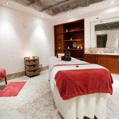 Отель Praya del Rey villa спа