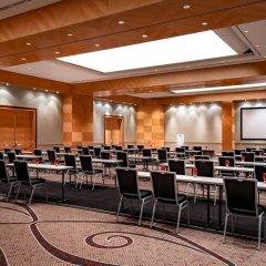 Отель Vienna Marriott Hotel Австрия, Вена - 14 отзывов об отеле, цены и фото номеров - забронировать отель Vienna Marriott Hotel онлайн фото 6