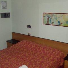 Hotel Niagara Римини комната для гостей фото 2