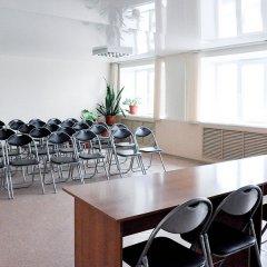 Отель Иваново помещение для мероприятий фото 2