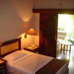Отель Mimpi Resort Tulamben Dive and Spa спа