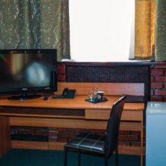 Гостиница Клеопатра в Уфе отзывы, цены и фото номеров - забронировать гостиницу Клеопатра онлайн Уфа
