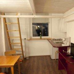 Отель Excellent Apartments Германия, Берлин - отзывы, цены и фото номеров - забронировать отель Excellent Apartments онлайн в номере