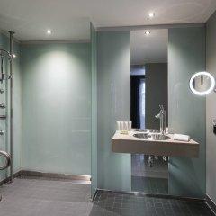 Le Méridien Wien in Vienna, Austria from 176$, photos, reviews - zenhotels.com bathroom