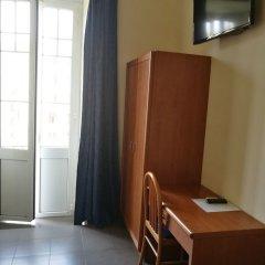 Отель Serendipity удобства в номере фото 2