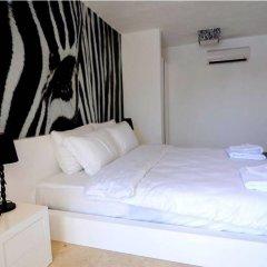 Mini Saray Турция, Калкан - отзывы, цены и фото номеров - забронировать отель Mini Saray онлайн фото 3