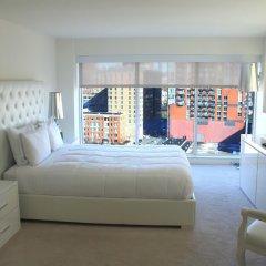 Отель Liberty View Suites at the Zenith США, Джерси - отзывы, цены и фото номеров - забронировать отель Liberty View Suites at the Zenith онлайн детские мероприятия