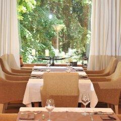 Отель Bianca Resort & Spa питание фото 2