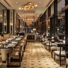 Hilton Istanbul Bomonti Hotel & Conference Center питание