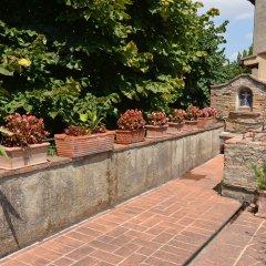 Отель Casa Bardi Италия, Сан-Джиминьяно - отзывы, цены и фото номеров - забронировать отель Casa Bardi онлайн