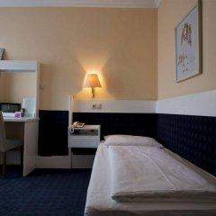 Отель Pension Pharmador Австрия, Вена - 1 отзыв об отеле, цены и фото номеров - забронировать отель Pension Pharmador онлайн помещение для мероприятий
