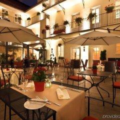 Отель Leonardo Prague Чехия, Прага - 12 отзывов об отеле, цены и фото номеров - забронировать отель Leonardo Prague онлайн питание фото 3