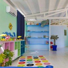Отель VOI Arenella Resort Италия, Сиракуза - отзывы, цены и фото номеров - забронировать отель VOI Arenella Resort онлайн детские мероприятия фото 2