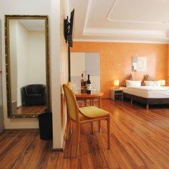 The Aga's Hotel Berlin удобства в номере