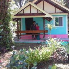 Отель Racha Sunset Resort (Koh Siboya) фото 8