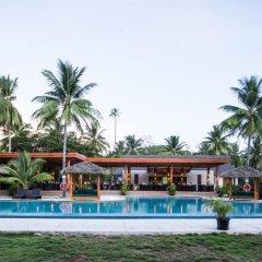 Отель Lomani Island Resort - Adults Only фото 19