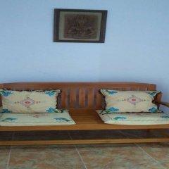 Отель Viang Suphorn Garden Resort комната для гостей фото 4