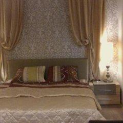 Гостиница Na Krasnoy Presne в Москве отзывы, цены и фото номеров - забронировать гостиницу Na Krasnoy Presne онлайн Москва комната для гостей фото 2