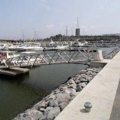 Отель Riad Marlinea фото 3