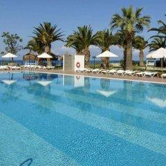 Le Bleu Hotel & Resort бассейн фото 3
