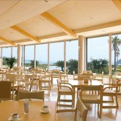 Hotel & Resorts WAKAYAMA-KUSHIMOTO Кусимото помещение для мероприятий