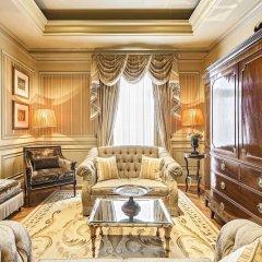 Отель Grande Bretagne, a Luxury Collection Hotel, Athens Греция, Афины - отзывы, цены и фото номеров - забронировать отель Grande Bretagne, a Luxury Collection Hotel, Athens онлайн комната для гостей фото 5