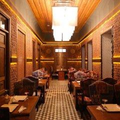 La Perla Boutique Hotel Турция, Искендерун - отзывы, цены и фото номеров - забронировать отель La Perla Boutique Hotel онлайн гостиничный бар