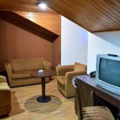 Отель Ida Болгария, Банско - отзывы, цены и фото номеров - забронировать отель Ida онлайн удобства в номере