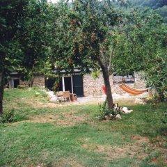 Отель Agriturismo Gli Orti Италия, Кьюзанико - отзывы, цены и фото номеров - забронировать отель Agriturismo Gli Orti онлайн фото 9